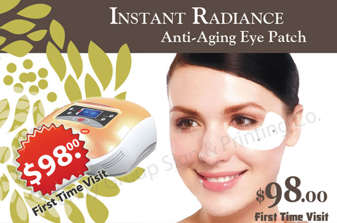 pic_anti-aging-eye-patch_665x440_900