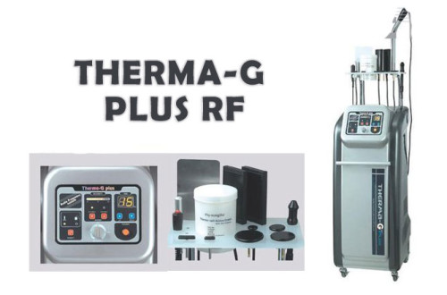 thermal-g-plus-rf_665x440