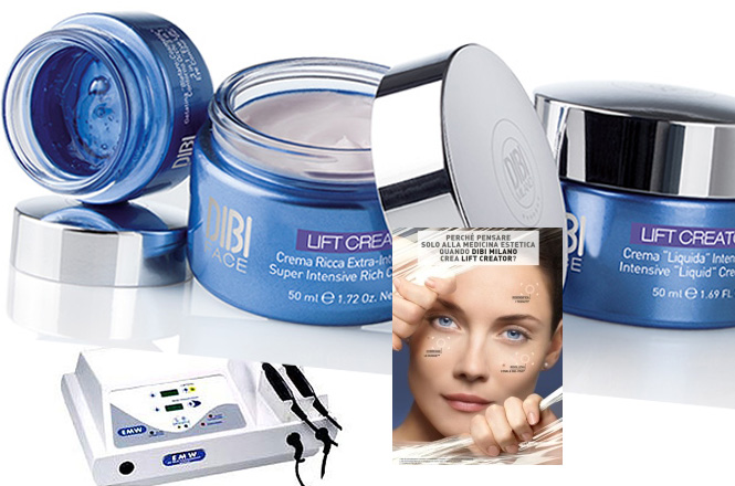 face-lift-treatment_665x440_100
